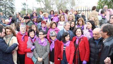 La jueza cita a declarar como imputado al delegado del Gobierno de Madrid por el 8-M