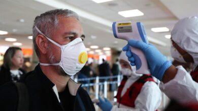 Coronavirus: ¿Nos protegen realmente las mascarillas del contagio?