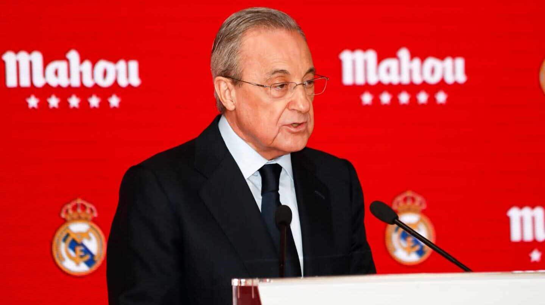 Real Madrid donará material sanitario para apoyar la lucha contra el coronavirus