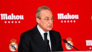 El Real Madrid hará una gran donación de material sanitario contra el coronavirus