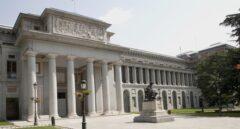 El Prado, el Reina Sofía y el Thyssen no abrirán el 11 de mayo al público