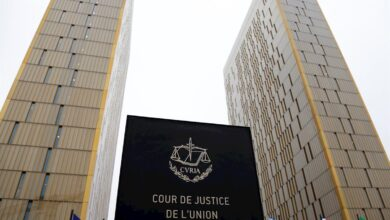 El TJUE falla contra el uso abusivo de la interinidad y pide a los tribunales que actúen