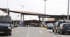 España baraja incluir a Ceuta y Melilla en el territorio Schengen y exigir visado para entrar a todos los marroquíes