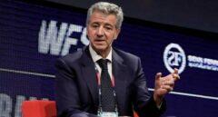 El Atlético de Madrid aplicará un ERTE para parte de sus empleados y jugadores