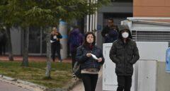Crisis del coronavirus: últimas noticias
