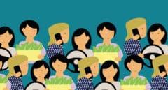 El 'Me Too' no cierra la brecha de género en los sueldos españoles
