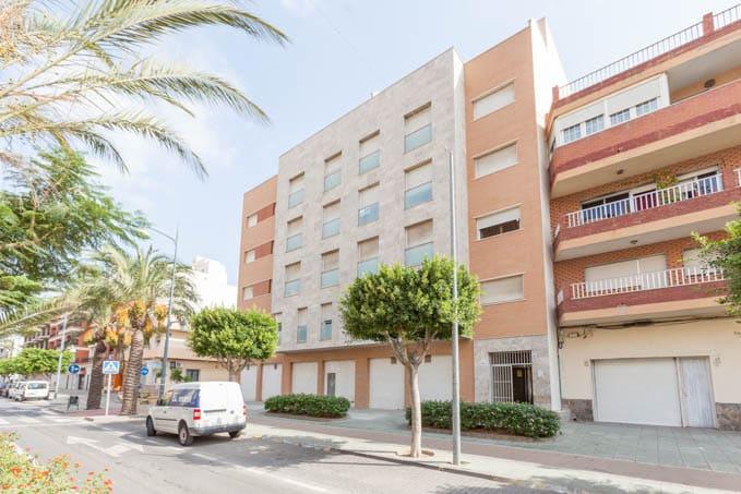 Servihabitat lanza una oferta de 5.800 viviendas con precios desde los 40.000 euros