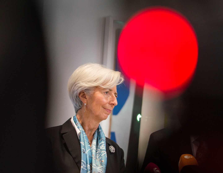 La economía, en estado de shock: diez recetas para evitar la catástrofe