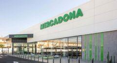 "Los pasta rellena de jamón de Mercadona ""riquísima"" que arrasa por 1,40 euros"