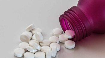 Un fármaco para el corazón logra que ratones obesos adelgacen sin hacer dieta