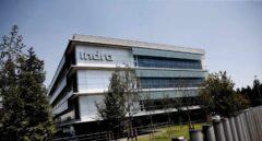 Indra dotará de un sistema de última generación los VCR 8x8 del Ejército español por más de 150 millones