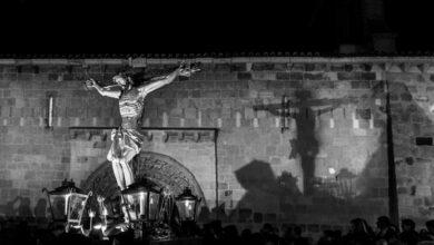 Castilla y León pide al Gobierno y la Iglesia suspender la Semana Santa
