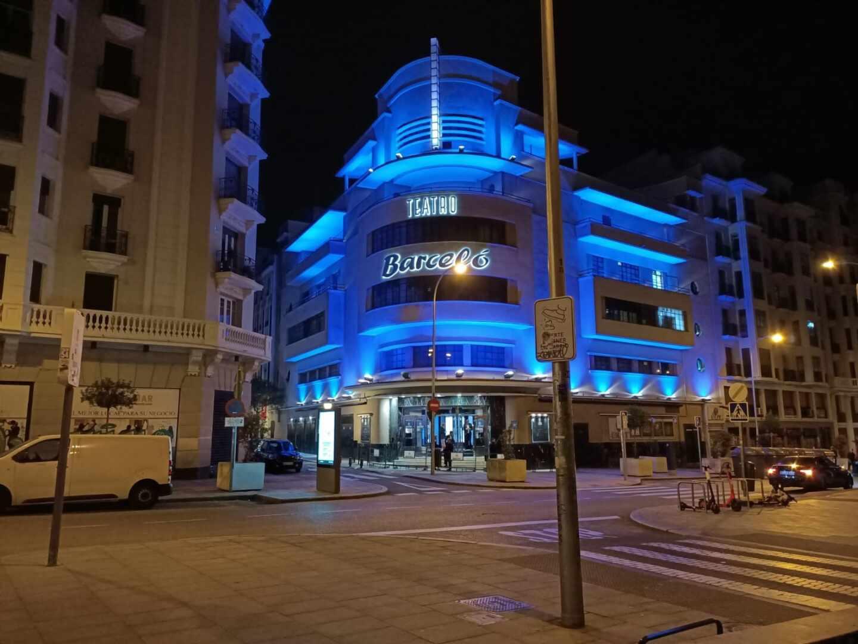 Bares, gimnasios, cines, casinos...todos los negocios obligados a cerrar en Madrid