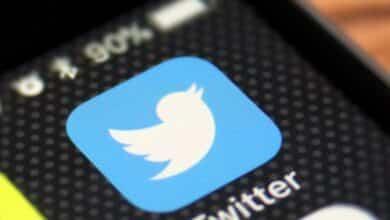 Twitter recomienda a sus 5.000 empleados teletrabajar por el coronavirus