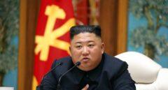 China envía médicos a Corea del Norte mientras crecen los rumores sobre la salud de Kim Jong Un
