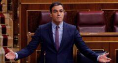 Sánchez coloca a su mejor amigo al frente de una nueva dirección general de Transportes