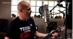 Celtas Cortos lanza una nueva versión de '20 de abril' acompañados de otros artistas