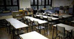 Las escuelas de Barcelona y Lleida reabren este lunes con restricciones
