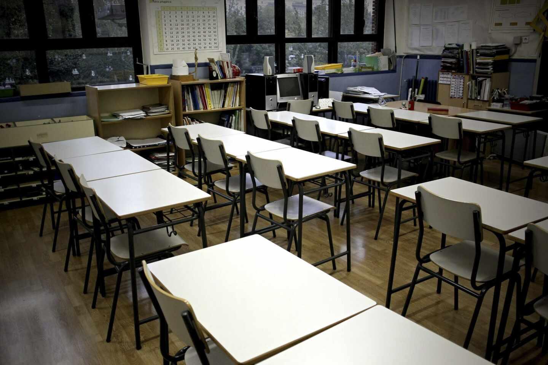 Gobierno y CCAA pactan un aprobado general para la gran mayoría de los estudiantes