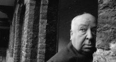 Hitchcock, el mago del suspense al que despreciaron Hollywood y la crítica