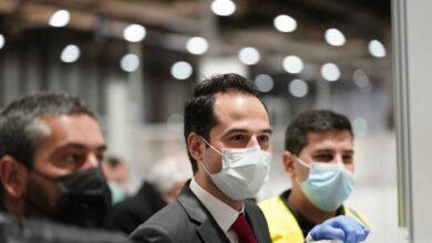 La Comunidad de Madrid pagará las cuotas de marzo y abril de los autónomos afectados por la crisis del coronavirus