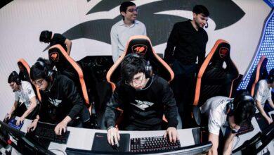 """""""Una oportunidad muy grande"""": los eSports aprovechan el coronavirus"""