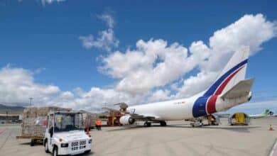 Canarias y Baleares piden que sus puertos y aeropuertos abran los últimos
