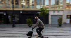 Decathlon pone en marcha su plan de movilidad sostenible