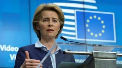 """Bruselas insta a """"todos"""" los partidos a evitar la politización del CGPJ"""