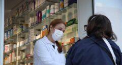 El Instituto Coordenadas pide que las farmacias hagan los test del Covid-19