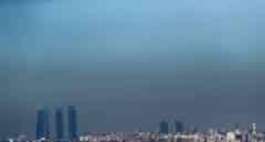 El peligro de la vuelta a la vida de las ciudades: más contaminación y atascos