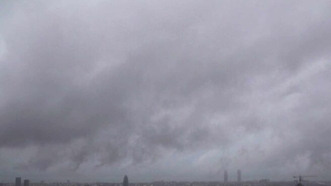 lluvia-cielos-nubes
