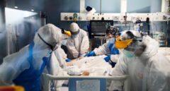 uci-coronavirus-barcelona-1440x960