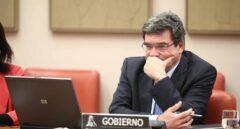 El Gobierno propone que los autónomos paguen entre 90 y 1.220 euros según lo que ingresen