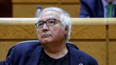 Manuel Castells, el ministro que le ha robado a Iglesias la etiqueta de outsider