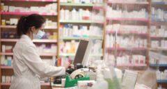 Más de 1.100 farmacias de Madrid han pedido ya la formación para hacer test rápidos