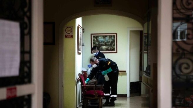 residencia-ume-coronavirus-1440x921