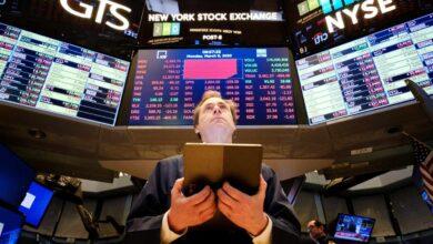 EEUU entró en recesión en febrero, tras 128 meses de expansión, el periodo más largo de su historia