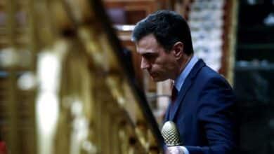 Los errores en la gestión de la crisis por los que la oposición acorrala a Pedro Sánchez
