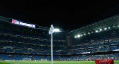 Real Madrid, Barcelona y Athletic Club impugnan el acuerdo de LaLiga relativo a CVC