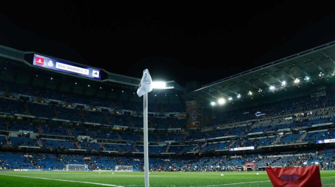 Real Madrid, Barcelona y Athletic Club impugnan el acuerdo de LaLiga de CVC