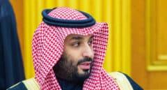 China, Irán y Arabia Saudí, campeones mundiales de ejecuciones