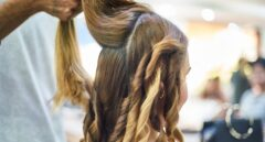 Overbooking en las peluquerías: conseguir cita en las próximas semanas es imposible