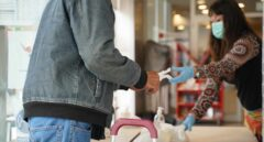 La Fundación La Caixa alcanza los 2 millones de euros en ayudas a los Bancos de Alimentos