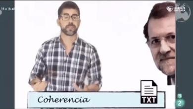El PP estalla contra TVE por ridiculizar a Rajoy en un programa infantil