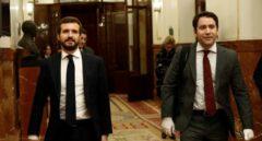 Ni mascarillas ni respiradores de Turquía: el PP critica el 'Aló Presidente' de Sánchez