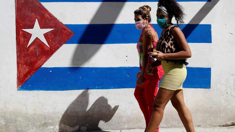 Cuba-coronavirus