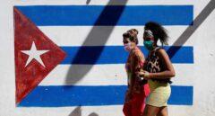 """Otegi y Sortu llaman a movilizarse en apoyo a """"la revolución cubana"""""""