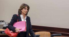 Fiscales piden a Delgado aclarar si las instrucciones penales partirán de cero