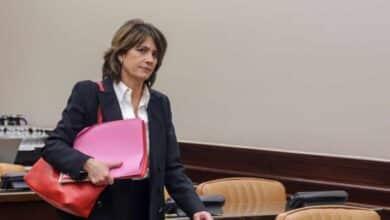 Los socios de Iglesias apremian a la Fiscalía a pronunciarse sobre el emérito